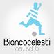 Notizie Biancocelesti by NewsClub
