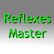 反射神経チェック ReflexesMaster by Raika Soft
