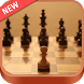 Chess Master Free 2017 by RocketGame