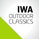 IWA OutdoorClassics by Noxum GmbH