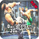 Trick Def Jam Fight For NY by Prospero Studio Dev