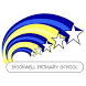 Bookwell Primary School by ParentMail