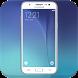 Theme & Launcher - Galaxy J5 by XDroid