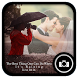 Rain Photo Frames by Collage Maker Apps