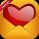 اجمل رسائل صباح الخير للحبيب by 3arab Apps