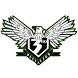 3rd Battalion by efexx