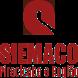Siemaco Piracicaba e Região