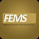 FEMS - Federação Espírita MS by EquipeA