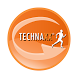 My Fitness Pro by Technaxx Germany