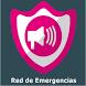 Red de Emergencias by Avantel