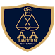 A.A Law firm by ARG