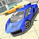 Extreme Sports Car : City Street Driving Simulator by Best Fun Games Racing Simulators