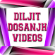 Diljit Dosanjh Videos by AM Techno
