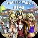 Trailer Park King: Rednecks by Freelance Games