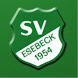 SV Grün-Weiß Esebeck e.V. by SV Grün-Weiß Esebeck e.V.