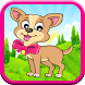 Chihuahua Puppy Game - FREE! by EpicGameApps