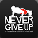 Never Give Up Training by Engage by MINDBODY