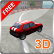 3D Circle Race Free by 3D Games Ever