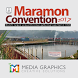 Maramon Convention
