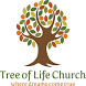 Tree of Life Network by Edit Websites Ltd