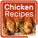Indian Chicken Dish Recipes Spicy Chicken Curry by The Indian Apps