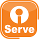 iServe by I-SERVE TECHNOLOGY SDN BHD
