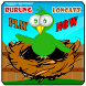 Burung Loncatz V1 by mamaddroid