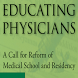 Educating Physicians: A Reform by MedHand Mobile Libraries