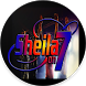 Sheila On7 by oneproject