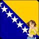 OnlineRadio-Bosnia Herzegovina by Online Radio Hub