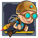 Sheldon Jetpack Adventure by Poderm Ltd