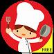 Resepedia - Resep Masakan Indonesia