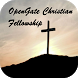 Open Gate Christian Fellowship by Sharefaith