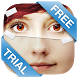 Friend Blender Trial Face Swap by Rosert und Scherer GbR
