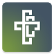 Christ Community Church App by Subsplash Inc