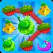 Sweet Fruit Legend 2 by Sweet Games 231