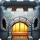 Castle Crush: Free Strategy Card Games by Fun Games For Free