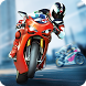 Furious City Motorcycle Racing by TrimcoGames
