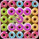 Sweet Donut Blast by Udom Game