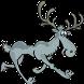 Moose Meter Free by Vegantaram
