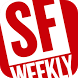 SF Weekly by Village Voice