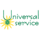 Universal Service Srl by Catanzaro.CZ