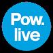 WePow Live by WePow.