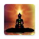 Spirituality by Ads Free