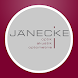 Jänecke Optik by OS IT-Service