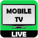 Mobile TV Live All Channels by E Co Team Developers