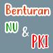 Buku Putih Benturan NU - PKI Apps by Warung Developer