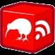 Kiwi eNews by COOL-APPS.MOBI