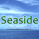 Episode2 Seaside Hotel by AriesEscape