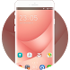 Theme for Asus ZenFone 4 Max HD by Amazed Theme designer